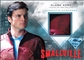 Smallville Seasons 7-10 Trading Cards 12-Box Case (Cryptozoic 2012)