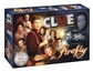 Clue: Firefly Board Game (USAopoly)