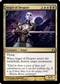 Magic the Gathering Commander Single Angel of Despair UNPLAYED (NM/MT)