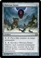 Magic the Gathering Commander Single Oblivion Stone - NEAR MINT (NM)