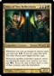 Magic the Gathering Commander Single Riku of Two Reflections UNPLAYED (NM/MT)
