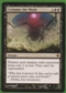 Magic the Gathering Rise of the Eldrazi Single Consume the Meek Foil