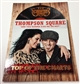 2014 Panini Country Music Hobby 20-Box Case