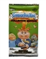Garbage Pail Kids Brand New Series 1 Collector's Edition Hobby Pack (Topps 2014)