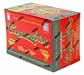 2012 Panini Cooperstown Baseball 8-Pack Blaster Box (10-Box Lot)