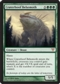 Magic the Gathering Avacyn Restored Single Craterhoof Behemoth - NEAR MINT (NM)
