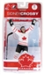 Sidney Crosby Team Canada NHL McFarlane Series 2 Figure