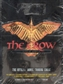 The Crow City of Angels Hobby Box (1996 Kitchen Sink Press)