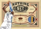 2009/10 Panini Crown Royale Basketball Hobby Box