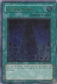 Yu-Gi-Oh Cybernetic Revolution System Down Ultimate Rare
