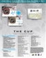 2009/10 Upper Deck The Cup (Exquisite) Hockey Hobby Box