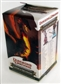 WOTC Dungeons & Dragons Miniatures Lords of Madness Booster Case (8 Ct.)
