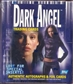 Dark Angel Hobby Box (2002 Topps)