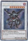 Yu-Gi-Oh Legendary Collection 2 Single Dark End Dragon Secret Rare