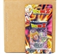 Score Dragon Ball Z Maijin Buu Saga Blister 24-Pack Box