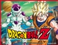 Panini Dragon Ball Z: Heroes & Villains Booster 12-Box Case (Presell)