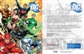 DC Comics Deck-Building Game (Cryptozoic Entertainment)