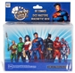 DC Dice Masters: Justice League Team Box