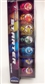 DC HeroClix Blackest Night Starter Set