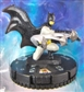 DC HeroClix Justice League Fast Forces Pack