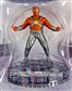 "DC HeroClix: The Flash ""The Rogues"" Fast Forces Pack"
