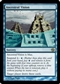 Magic the Gathering Duel Deck Single Ancestral Vision - NEAR MINT (NM)