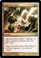 Magic the Gathering Duel Deck Single Lightning Helix - NEAR MINT (NM)
