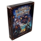 Dungeons & Dragons: Lords of Waterdeep - Scoundrels of Skullport Expansion Board Game