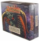 WOTC Dungeons & Dragons Miniatures Dragon Collector's Set
