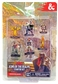 Dungeons & Dragons Fantasy Miniatures: Icons of the Realms Starter Set