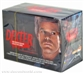 Dexter Season 4 Trading Card Box (Breygent 2012)