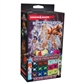 Dungeons & Dragons Dice Masters: Battle for Faerun - Starter Set