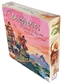 Discoveries: The Journals of Lewis and Clark (Asmodee)