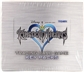 Fantasy Flight Games Kingdom Hearts Key Packs Booster Box