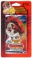 Upper Deck Dinosaur King Series 2 Colossal Team Battle 40-Pack Booster Box
