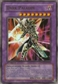 Yu-Gi-Oh Yugi Single Dark Paladin Ultra Rare (DPYG-EN016) - 1st Edition