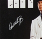 Don Mattingly Autographed New York Yankees 16x20 Photo (PSA COA)