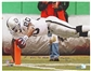 Darren McFadden Autographed Oakland Raiders 16x20 Photo