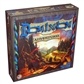 Dominion: Adventures Expansion (Rio Grande Games)