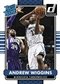 2014/15 Panini Donruss Basketball Hobby 20-Box Case