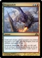 Magic the Gathering Dragon's Maze Single Dragonshift - NEAR MINT (NM)