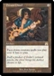 Magic the Gathering Onslaught Single Dream Chisel UNPLAYED (NM/MT)