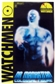 HeroClix Watchmen Dr. Manhattan Colossal Figure