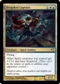 Magic the Gathering Dark Ascension Single Drogskol Captain - NEAR MINT (NM)