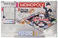 Doctor Who Monopoly Board Game (USAopoly)