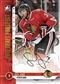 2013 In The Game Draft Prospects Hockey Hobby 10-Box Case