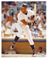 """Darryl Strawberry Autographed New York Yankees 16x20 Photo """"WS Champs"""" Inscrip (L"""