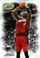 2006 Topps Basketball Dwyane Wade National Convention Exclusive
