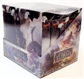 Magic the Gathering Rise of the Eldrazi Intro Pack Box