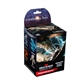 Dungeons & Dragons Miniatures Icons of the Realms: Elemental Evil Booster Pack